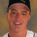 Mike Pinto, Southern Illinois Miners