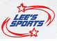 Lee's Sports