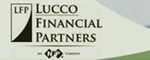 Lucco Financial Partners