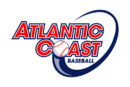 Atlantic Coast Basbeall