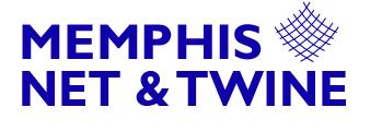 Memphis Net & Twine