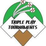 Triple Play Tournaments