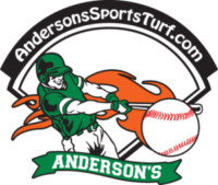 Anderson's Sport Turf
