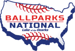 Ballparks National