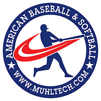 Muhl Tech Baseball